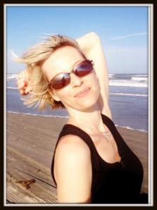 6-22-13_beach_photo_(580x800)2